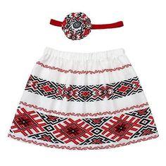 Imagine similară Romania, Blouse, Skirts, Fashion, Moda, Fashion Styles, Blouses, Skirt