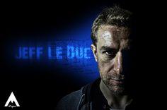 Jeff le Duc