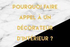 pourquoi faire appel a un decorateur d'intérieur ?  Décoration intérieur Strasbourg - Studio Fan Déco -