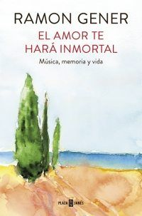 El amor te hará inmortal by Ramon Gener - Books Search Engine Ramones, Allegedly, Search Engine, Poker, Chile, Maria Callas, Charts, Books, Products