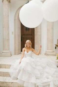 wedding_big_balloons_8-1280x768.jpg (512×768)