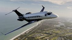 The Embraer Legacy 500 SuperMid Jet was first manufactured in 2015 and can be configured to carry a maximum of 8 passengers, 3395 miles at a typical cruising speed of 506 mph. 8 Passengers, Airplane For Sale, Luxury Private Jets, Cheap Airlines, Airline Tickets, Luxury Life, Aviation, Aircraft, Airplanes