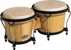 CP221DW Dark Wood Bongos by Latin Percussion, http://www.amazon.com/dp/B000B6DHEO/ref=cm_sw_r_pi_dp_m0zcsb0FR483S