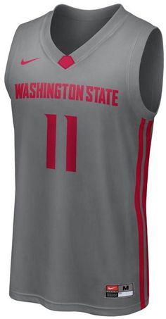 Kobe  Bryant Jersey - Lower Merion High School 33 Basketball Jersey ... 5e5655c93