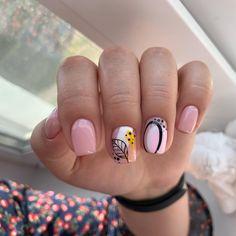 Cute Gel Nails, Chic Nails, Shellac Nails, Cute Acrylic Nails, Stylish Nails, Nail Manicure, Trendy Nails, Swag Nails, Toe Nails