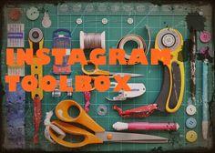 This is it. 4 tools om je #Instagram posts te plannen.  http://www.bothsocial.nl/4-tools-om-je-instagram-posts-te-plannen/