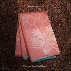 Prakash silks is an eminent fashion house that delivers you top class sarees which Kanchipuram Wedding Sarees, Pure Kanchipuram Silk Pattu Sarees Online, Kanchipuram Sarees & Fancy Silk Sarees Online Cotton Saree Designs, Pattu Saree Blouse Designs, Half Saree Designs, Abaya Designs, Latest Silk Sarees, Indian Silk Sarees, Soft Silk Sarees, Gold Silk Saree, Bridal Silk Saree