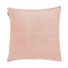 Seta Floor Chair, Throw Pillows, Flooring, Furniture, Home Decor, Cushions, Decoration Home, Room Decor, Decorative Pillows