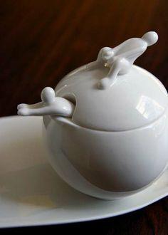 white-dinnerware-sets-coffee-tea-set (3)