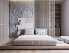 Nightstands, side tables, cabinets or chairs are some of the luxury bedroom furn. Nightstands, side tables, cabinets or chairs are some of the luxury bedroom furn. Luxury Bedroom Furniture, Home Bedroom, Furniture Design, Bedroom Decor, Wooden Furniture, Master Bedrooms, Furniture Layout, Cheap Furniture, Antique Furniture