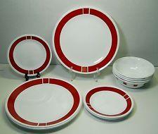 rare corelle patterns - Google Search | DIY - Dishes | Pinterest ...