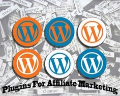 WordPress is one of the easiest solutions to set-up a blog free and you can earn as much as you want by this blog. People use this content management system (WordPress) because it's easy to customize and use and though you can monetize your blog by Affiliate Marketing easily.