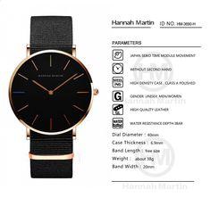 122145a4a01f 2018 reloj de cuarzo de moda hombres relojes de primeras marcas de lujo  reloj masculino reloj