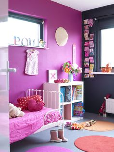 Home Fun For Kids Play