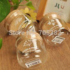 Free shipping! lovely round glass bottle,practical Storage Bottles,stationery wholesale (tt 735 1)-in Storage Bottles & Jars from Home & Garden on Aliexpress.com | Alibaba Group Bottles And Jars, Glass Bottles, Glass Containers, Coffee Bottle, Alibaba Group, Round Glass, Home And Garden, Stationery, Gift Ideas