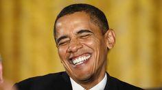 Barack Obamas Amtszeit nähert sich dem Ende. Als er sein Amt antrat, erbte er zwei Kriege. Nun führen die USA militärische Operationen in etlichen Staaten. Es gibt mehr Terrorismus und Instabilität im Mittleren Osten. Auch das Verhältnis zu Russland wurde nicht verbessert.