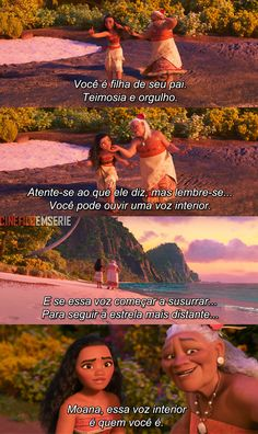 Moana: Um Mar de Aventuras (2016) Baby Disney, Disney Love, Disney And Dreamworks, Disney Pixar, Series Movies, Movies And Tv Shows, Pixar Movies, Disney Infinity, Music Tv