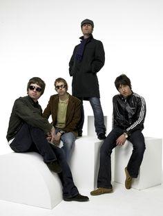 Noel Gallager, Oasis Music, Oasis Band, Liam Gallagher Oasis, Liam And Noel, Sigur Ros, Primal Scream, Beady Eye, Weezer
