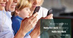 TheDigitalBox-mobile-first-smartphone