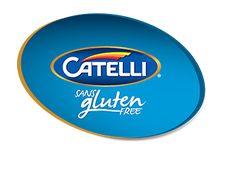 Transformez vos recettes avec les pâtes Catelli® Sans gluten | Catelli