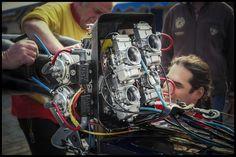 engine - Prague,Czech Republic Prague Czech Republic, Fujifilm, Engineering, Mechanical Engineering, Architectural Engineering