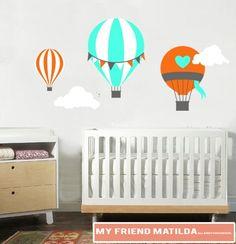We love custom orders!  hello@roomsinabox.co.za. SA only