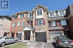 Listings - Paul Mann, Royal LePage Flower City Realty Selling Real Estate, Mansions, Flower, House Styles, City, Home Decor, Decoration Home, Room Decor, Villas
