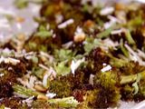 Parmesan-Roasted Broccoli Recipe - food network