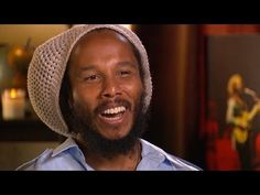 "Rita Marley & Ziggy Marley ""One Love/People Get Ready"" Rototom Sunsplash 2011 - YouTube"