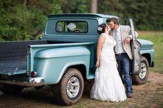 Kayla and Cody Gryder Wedding 15 Shutter Photography, Wedding Photography, Beautiful Bride, Our Wedding, Southern, Wedding Photos, Wedding Pictures