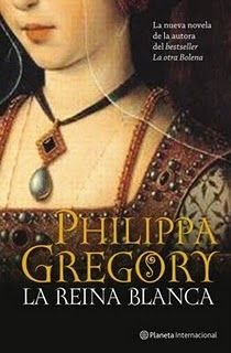 The White Queen, by Philippa Gregory Elizabeth Woodville, Isabel Woodville, Philippa Gregory, Eduardo Iv, Cristina Martin, Books To Read, My Books, The Book Thief, Love Book