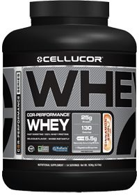 One World Whey™ has captured all the health benefits of fresh, raw, liquid whey, in a dry powder concentrate. Since the human body is 75% protein by dry weight, the dominant nutrient needed to support repair and maintenance is amino acids.