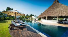 Navutu Dreams Resort And Wellness Retreat Center Krong Siem Reap Cambodia - BalanceGurus Hotels And Resorts, Best Hotels, Cambodia Beaches, Dreams Resorts, Siem Reap, Destin Beach, Koh Tao, Angkor Wat, Resort Spa