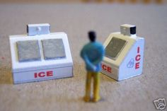 No need to buy bagged ice! Check out www.icemachinesonline.com.au #icemachinesonline #icemachines #icemakers #hoshizaki