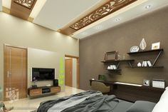 3D+INTERIOR+DESIGN+RENDERING++%2816%29.jpg (1000×666)