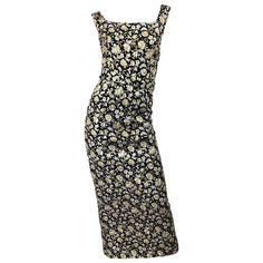 17486f5e6b Reed Krakoff Size 2   4 Black + Nude Dip Hem Cut - Out Halter Dress ...