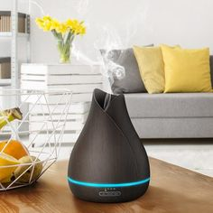 Best Humidifier 2018