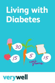 A guide to diabetes nutrition, expert advice, and community support.
