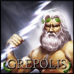 BE Invincible and Play God with the Best Grepolis Hack ever Coded. The smart way of achieving your greatness in gaming! http://www.optihacks.com/grepolis-hack/