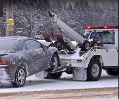 Anytime Towing (Port Colborne) provide Services of Towing in Gasline. They do not just tow vehicles! They can also help with all types of trailers, Small construction equipment, Tyres in Gasline, etc. View Map, Trailers, Monster Trucks, Construction, Vehicles, Building, Hang Tags, Car, Vehicle