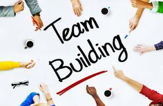 OneStop India: Recruiting on Twitter – Here are your Team Buildin...