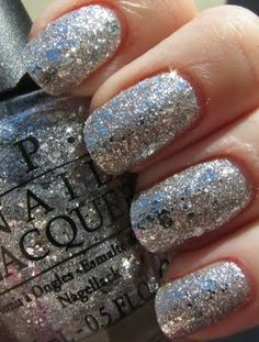 """OPI Miss Universe Collection - """"Crown Me Already"""""""