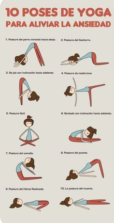 looking for tutorial on Workout: Yoga for Better Sleep. Here is a easy to do Workout: Yoga for Better Sleep. Yoga Yin, Sup Yoga, Yoga Mantras, Yoga Meditation, Yoga Flow, Yoga Fitness, Workout Fitness, Hata Yoga, Yoga Vinyasa