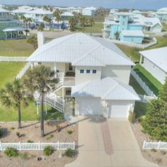 15 best port aransas condos homes for sale images port aransas rh pinterest com