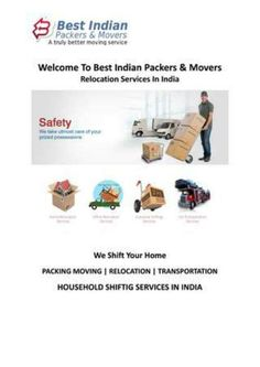 edocr is the only document marketplace to facilitate free lead generation, SEO visibility, and document selling. All in a fast, secure, and fun site. Packers And Movers, Transportation Services, Best Sites, Chandigarh, Lead Generation, India, Fun, Goa India, Lol