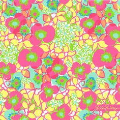 lillypulitzer_Wallp02_ice-cream