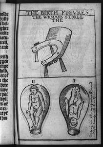 22 Best History Of Birth Stools Images Birthing Stool Chairs