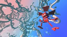 Grow Home sequel Grow Up all set for August 16: Ubisoft Reflections is making a sequel to its chipper platform-adventure Grow Home. I…