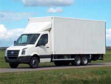 clickstar truck - Cerca con Google