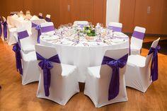 Location de decoration de table pour reception tels que le mariage, le bapteme, les anniversaires... Spécialiste de la décoration de table. Localisation Paris et ile de France
